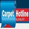 Carpet Hotline Bunbury Icon