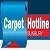 Carpet Hotline Bunbury Icon
