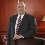 M Brian Clements Injury Attorney Icon