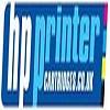 HP Printer Cartridges Icon