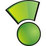 Moonviper Web Services Icon