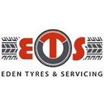 Eden Tyres & Servicing Icon