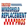 Trusted Windshield Replacement Pro's Icon
