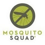 Mosquito Squad of Alpharetta