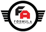 Formula Automotive Group