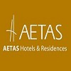 AETAS Bangkok Icon