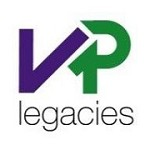 VP Legacies Icon