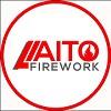 AITO Firework Holding Sdn Bhd Icon