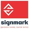 Signmark Icon