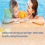 DRJ Pool and Spa Services Icon