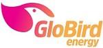 Globird Energy Icon