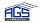 AGS Commercial PTY LTD Icon
