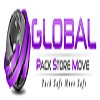 GLOBAL PSM PTE LTD Icon