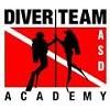 Diver Team Academy ASD Icon