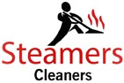 Steamers Cleaners LLC Icon