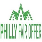 Philly Fair Offer Icon
