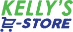 EKelly Store Icon