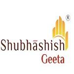 Shubhashish Homes