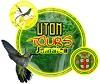 Uton Tours Ltd Icon