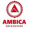 Ambica Gold Buyers Icon