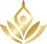 Premium Massage Orlando Icon