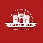Bombay by Night Icon