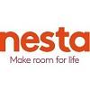 Nesta Storage Icon