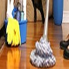 Cleaning Services Melbourne Icon