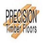 Precision Timber Floors Icon
