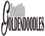 Seattle Goldendoodles Company