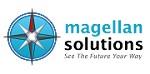 Magellan Solutions Icon