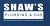 Shaws Plumbing & Gas Pty Ltd Icon