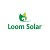 Loom Solar Pvt Ltd Icon