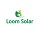 Loom Solar Pvt Ltd Icon