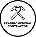 Reading General Contractor Icon
