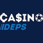CasinoDeps Deposit Guides