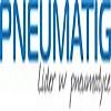 Pneumatig A. Wojciechowski L. Wojciechowski Sp. J. Icon