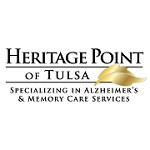 Heritage Point of Tulsa