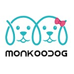 Monkoo Dog Icon
