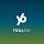 YogaSix-Littleitaly Icon