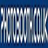 Photobooth.co.uk Icon