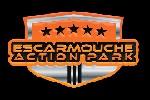 Escarmouche Action Park Icon
