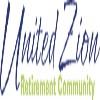 United Zion Retirement Community Icon