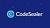 Codesealer Icon