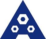 Azumuta Icon