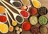 Online Spices Icon