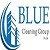 Blue Cleaning Group Pty Ltd Icon