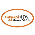 Urban Air Trampoline and Adventure Park Icon