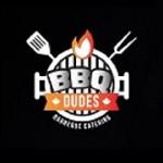 BBQ Dudes Icon