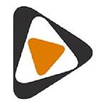 Imagefilm Agentur Icon